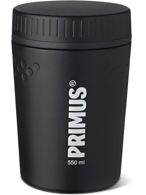 Primus TrailBreak Lunch Jug 550 ml Black